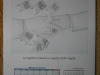 p1230833-fileminimizer