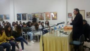 Napolillo (2)