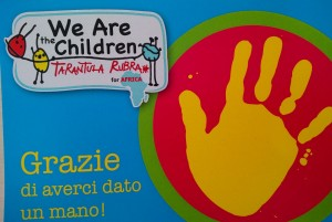 WE are the children 052